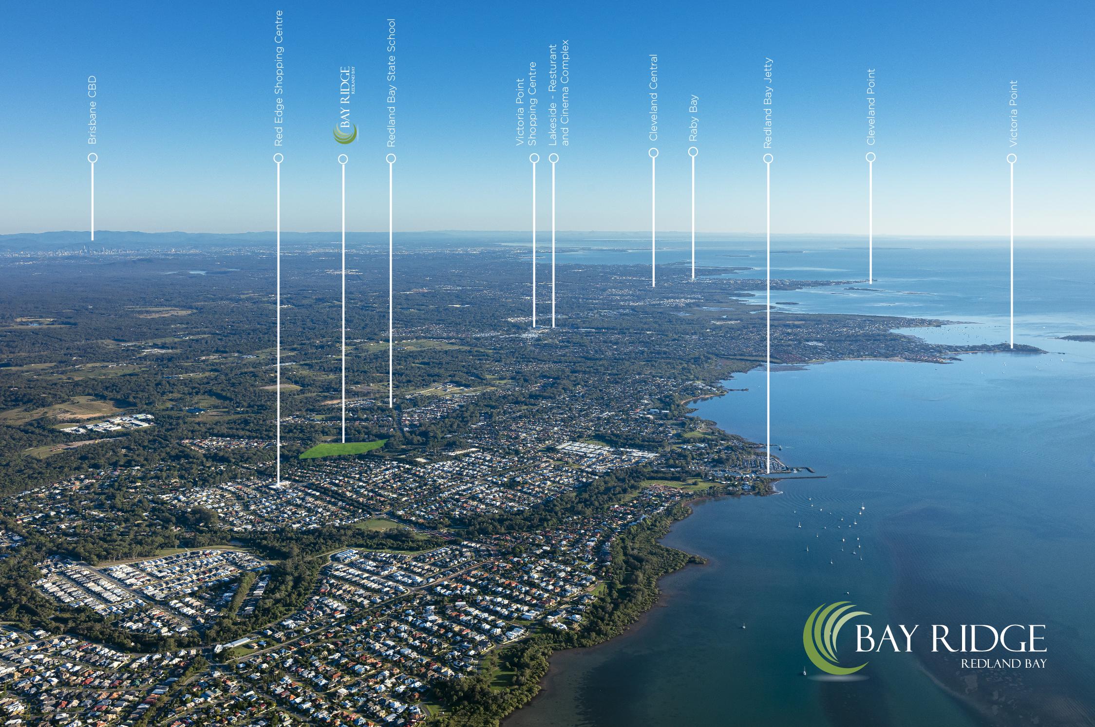 2019-07-02 - Bay Ridge Aerial Map v3.jpg