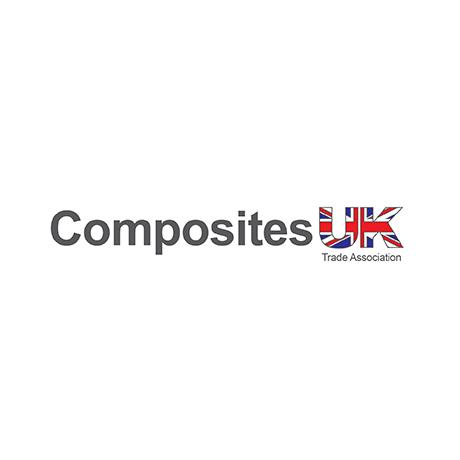 Composites UK - Square.jpg