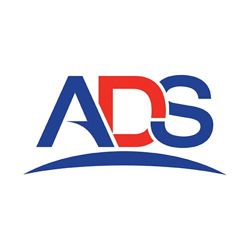 ads square.jpg
