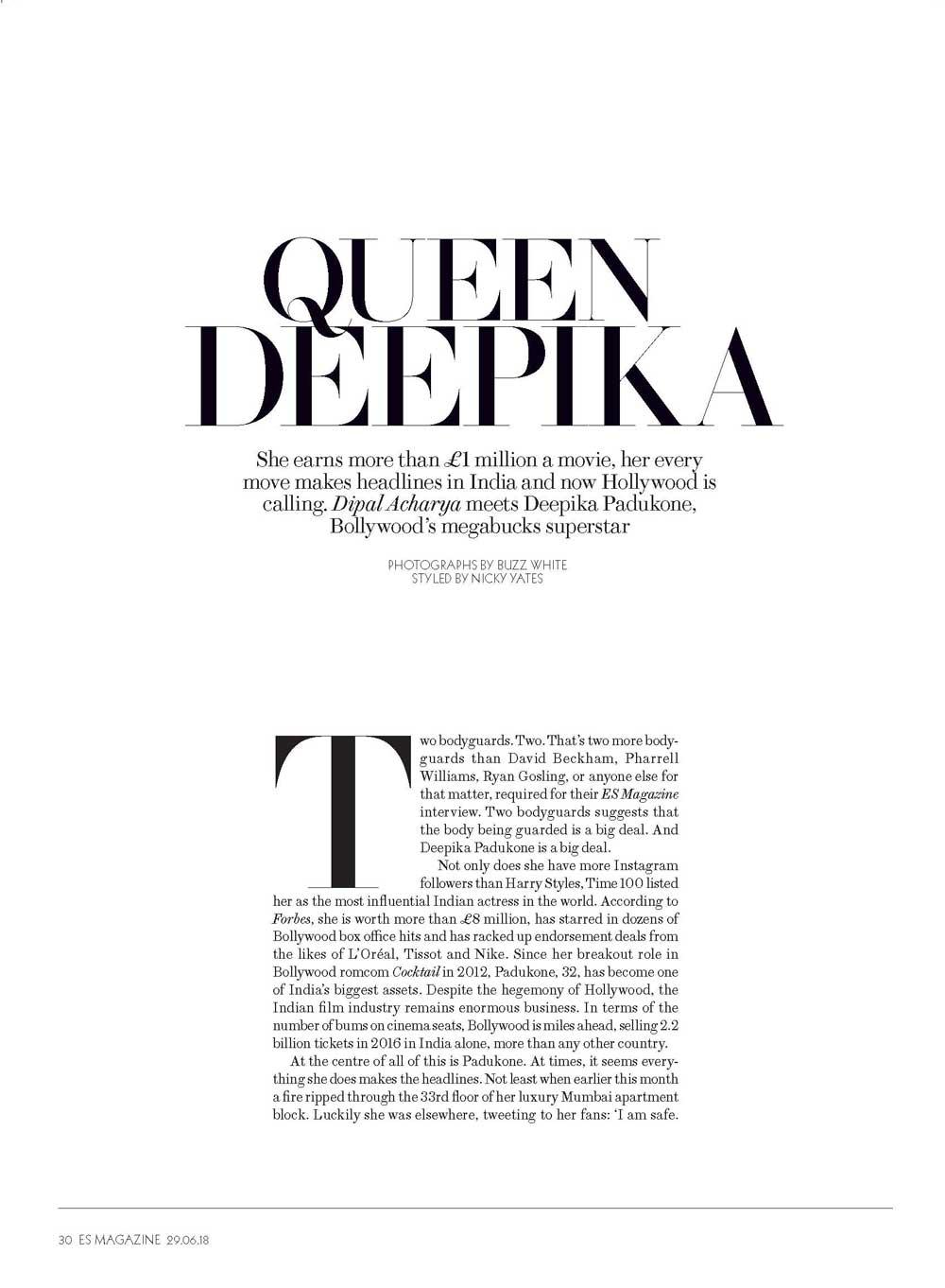 Deepika-1.jpg