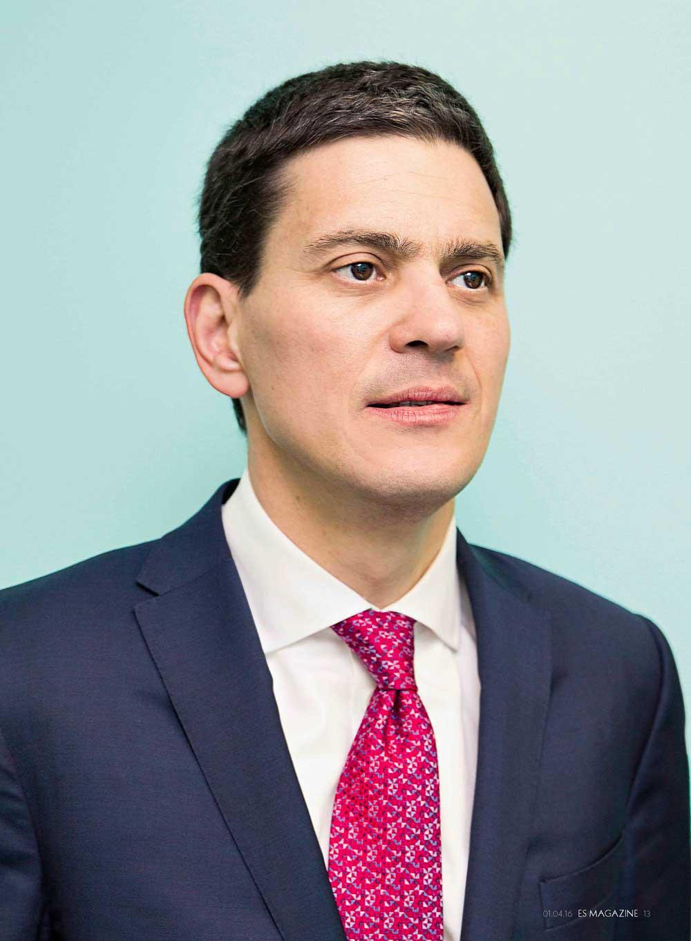 Miliband-2.jpg