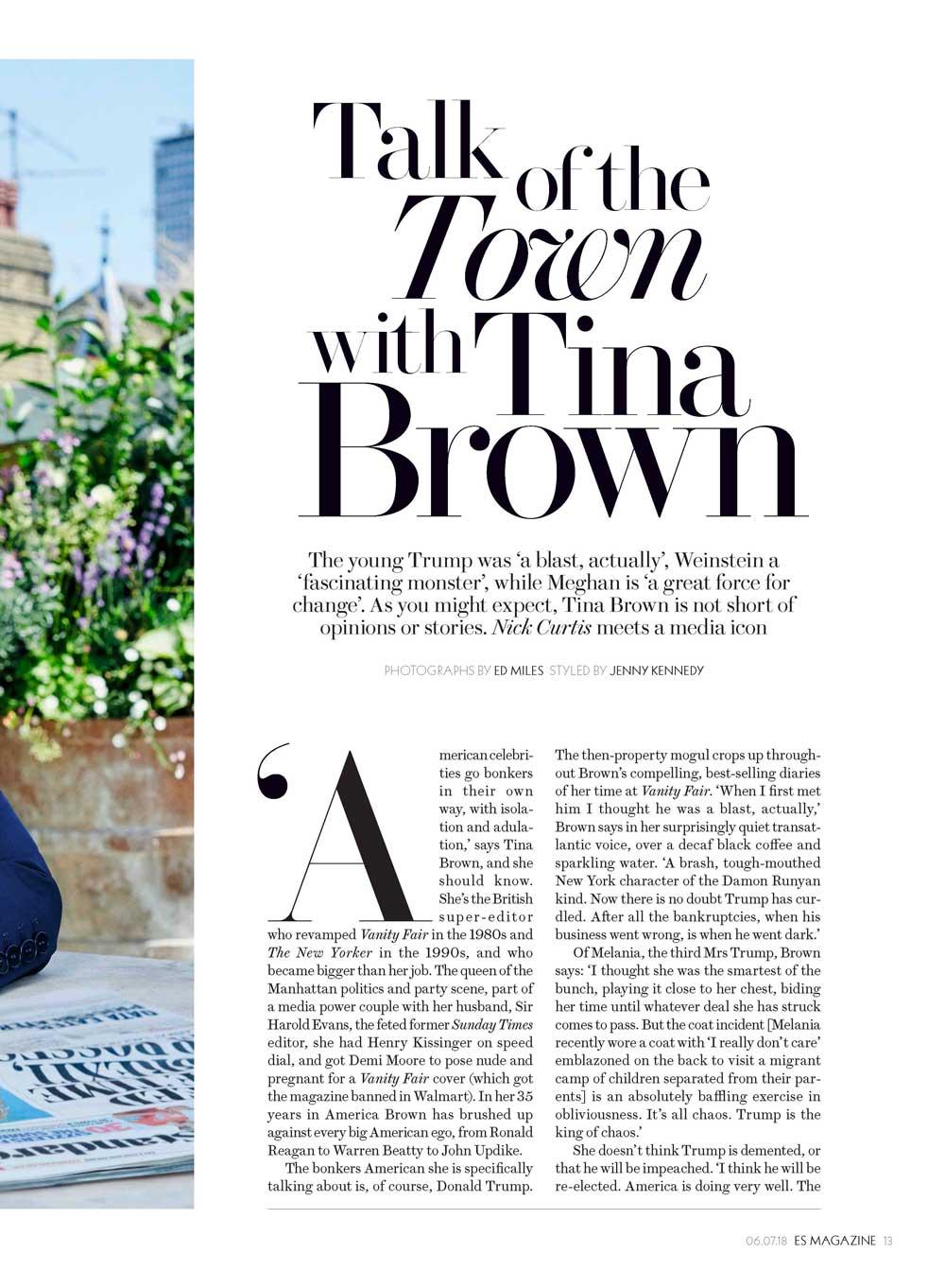 Tina-2.jpg