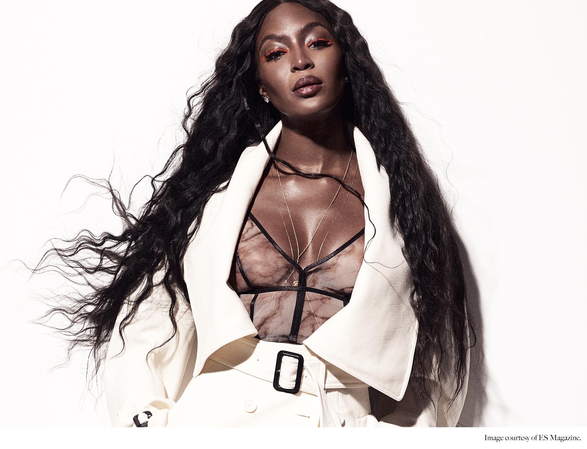 Naomi.jpg