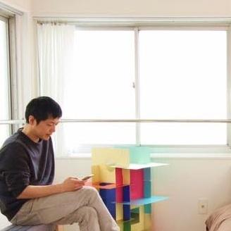 Yohei Higashi - HOUSE MANAGER