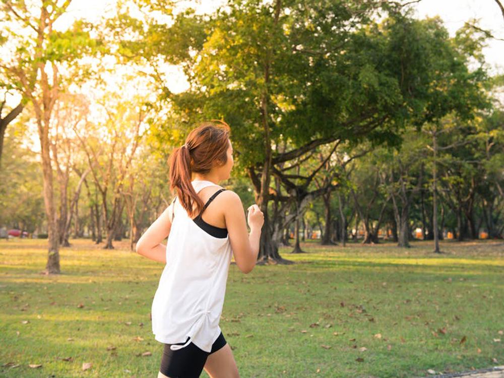 park run cropped.jpeg