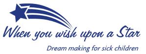 logo wywuas.jpg