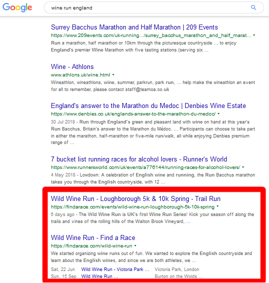 google search wine run england.jpg