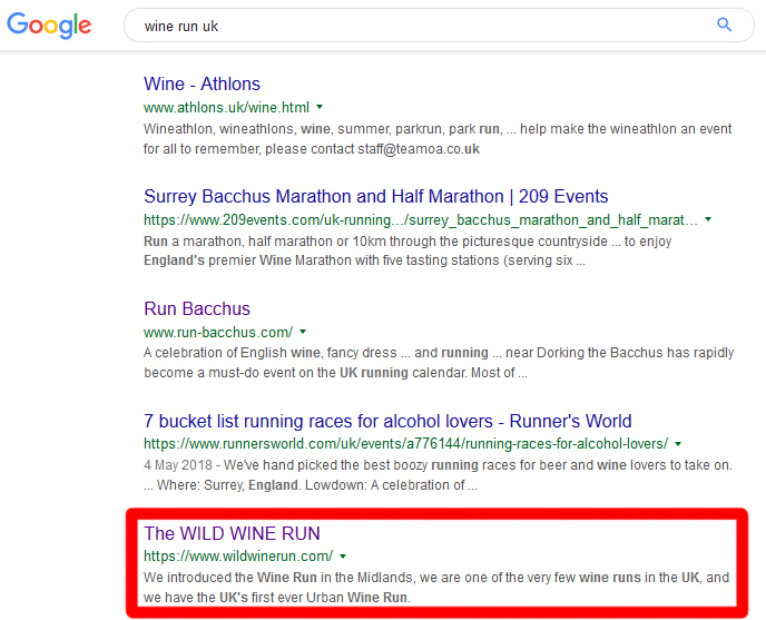 google search wine run uk.jpg
