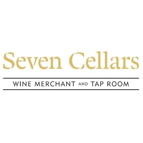 seven cellars logo.jpg