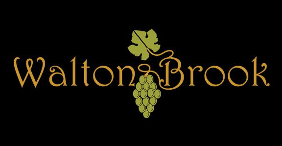 logo-waltonbrook-2 bis.png