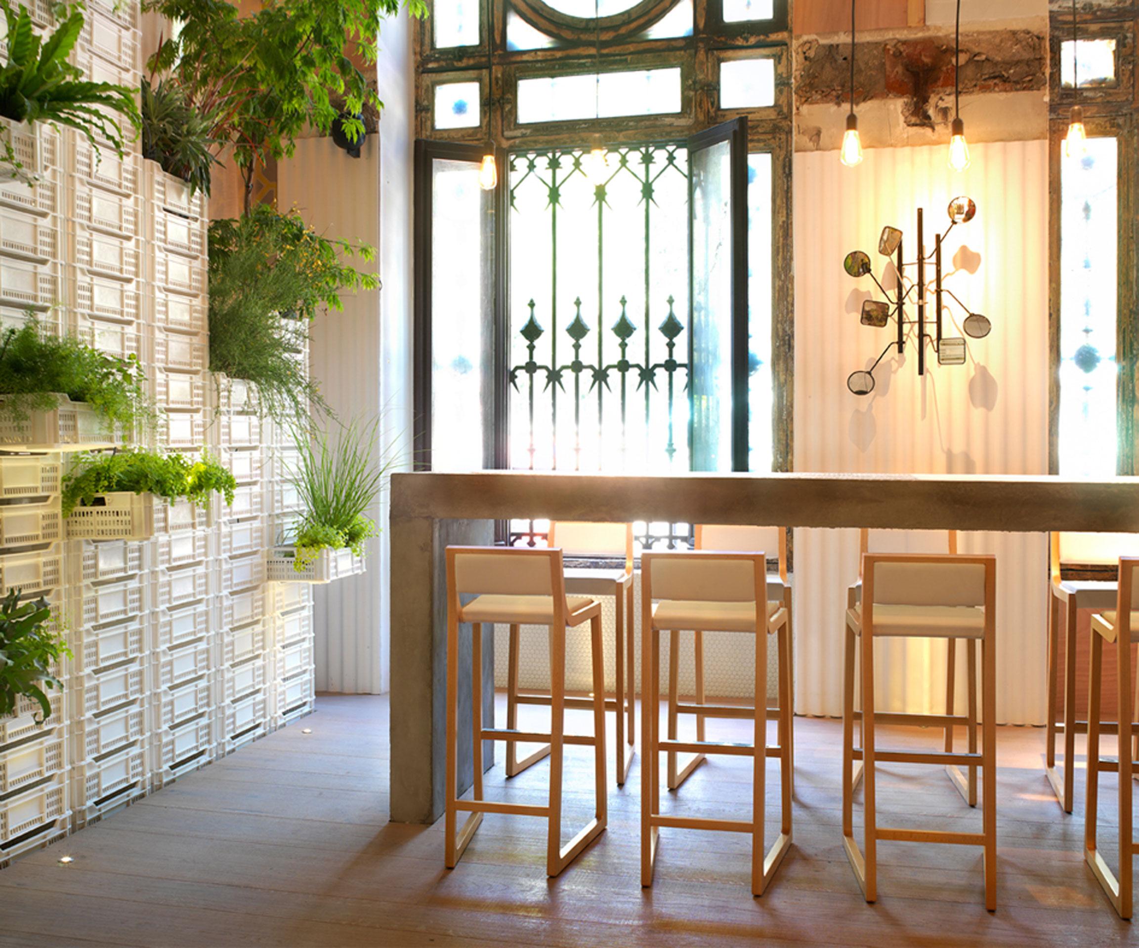 Nuevo-Estilo-Septiembre-2012-guia-de-estilo-especial-Casa-decor-(1).jpg