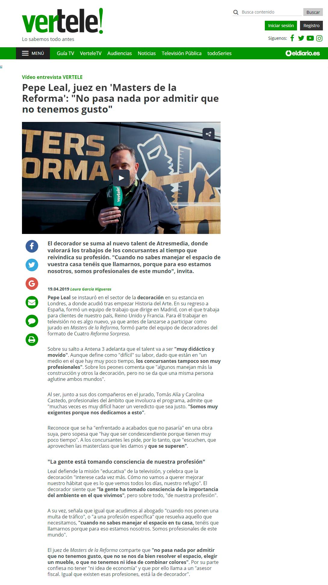 screencapture-vertele-eldiario-es-noticias-Entrevista-Pepe-Leal-Masters-Reforma-antena3-decorador-2-2113008687-html-2019-04-25-12_47_27.png