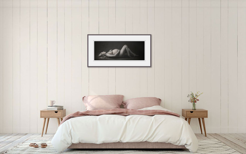Maternity,-Newborn,-Baby,-Child-and-Family-Photographer-Bristol10.jpg