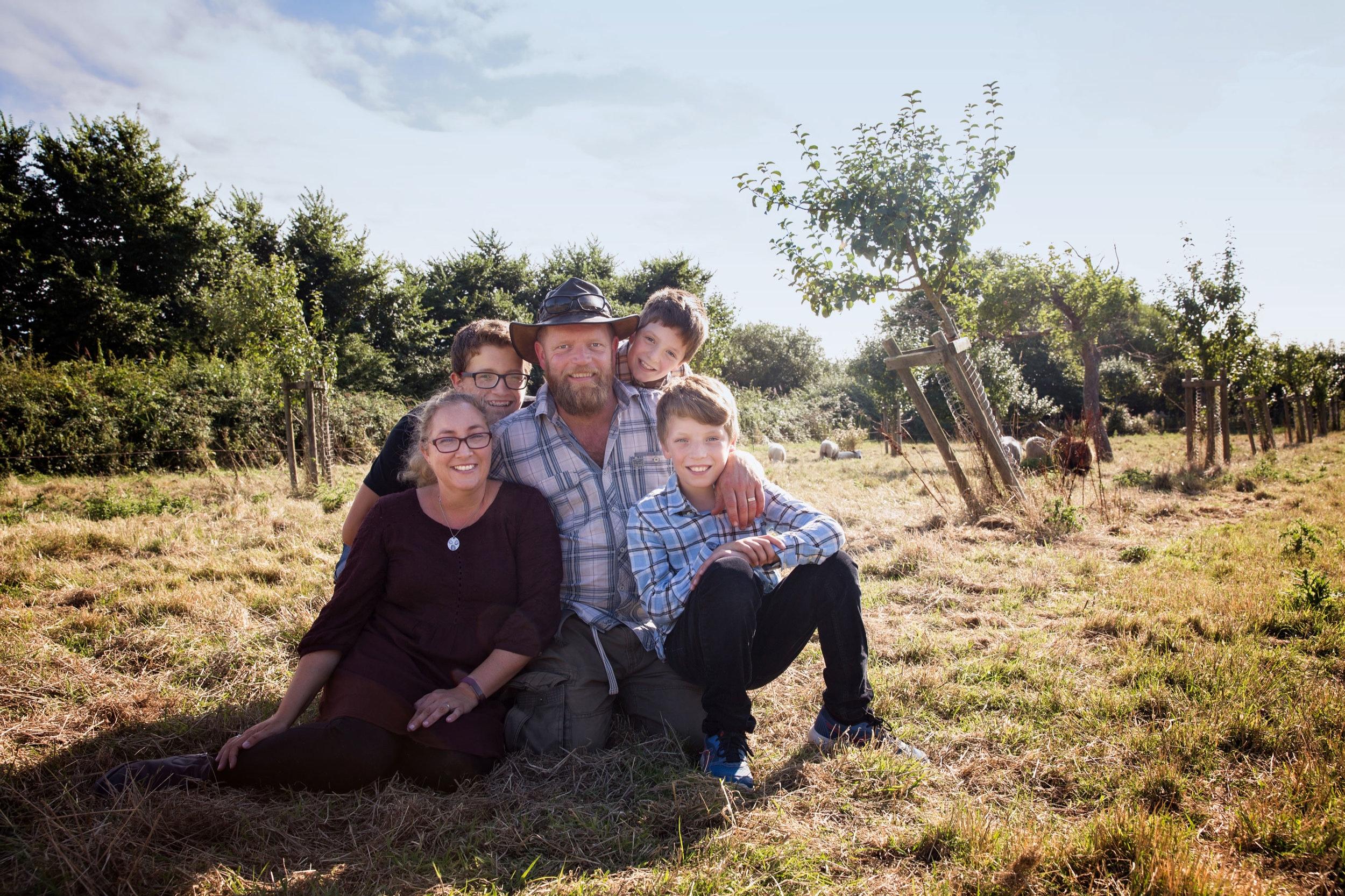 Newborn%2C-Baby%2C-Child-and-Family-Photographer-Bristol01.jpg