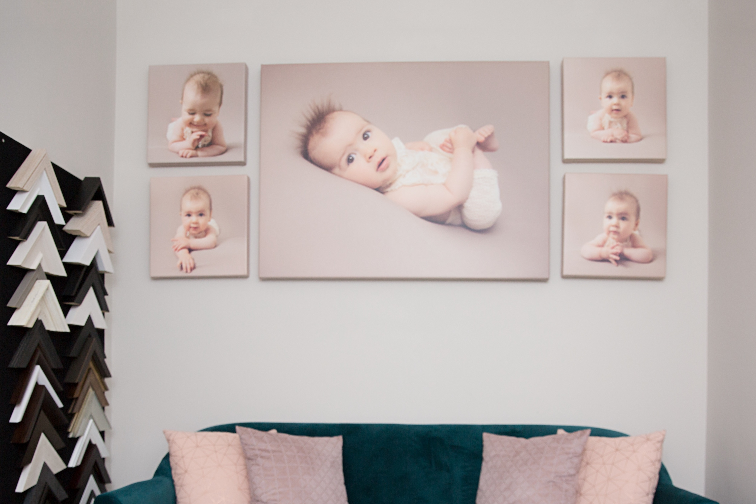 Newborn, Maternity, Baby & Family Photographer Bristol_86A5653.png