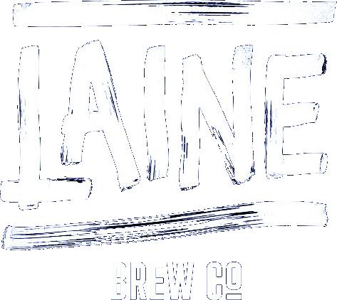 laine-logo-colour copy.png