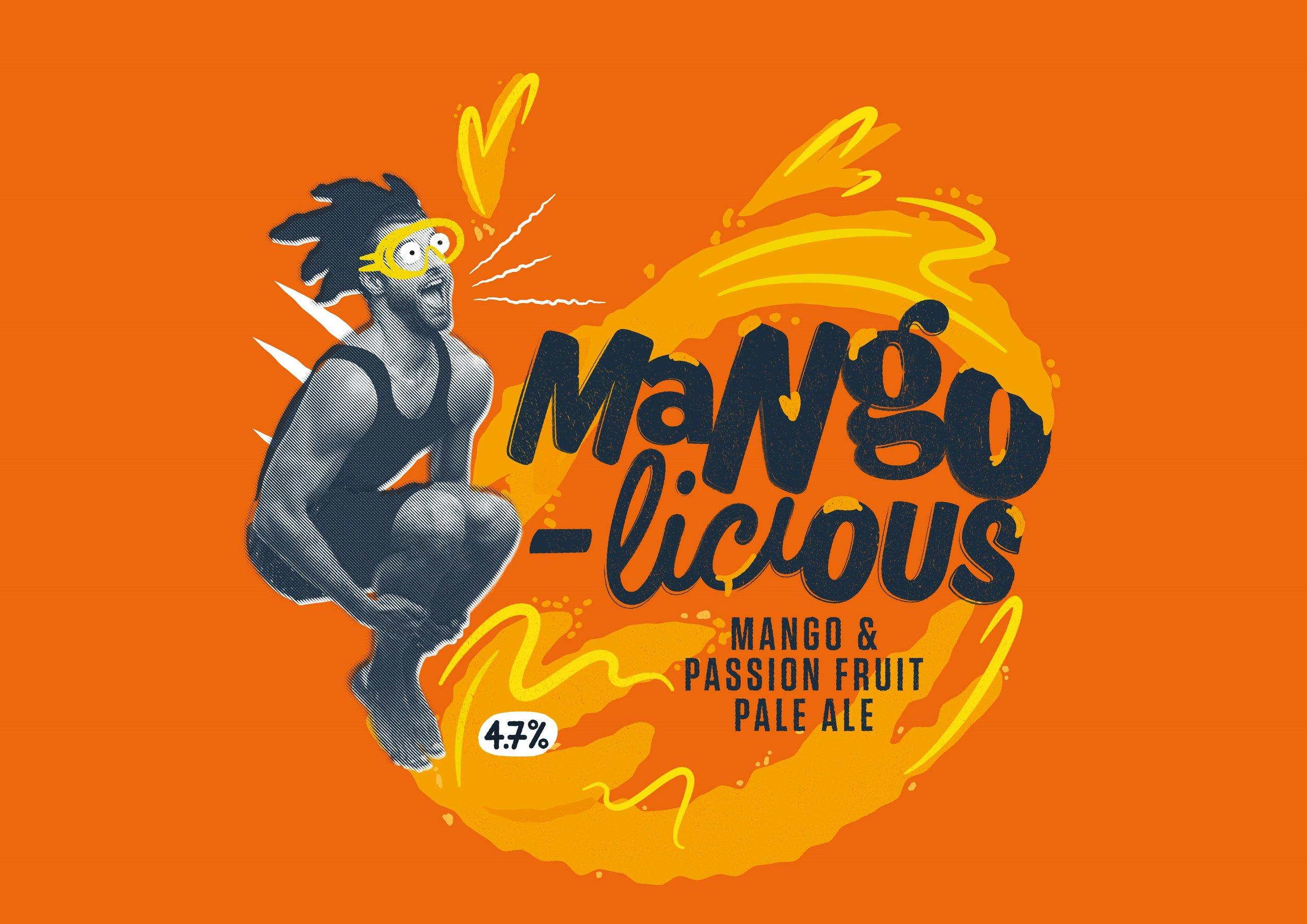 Mango square.jpg