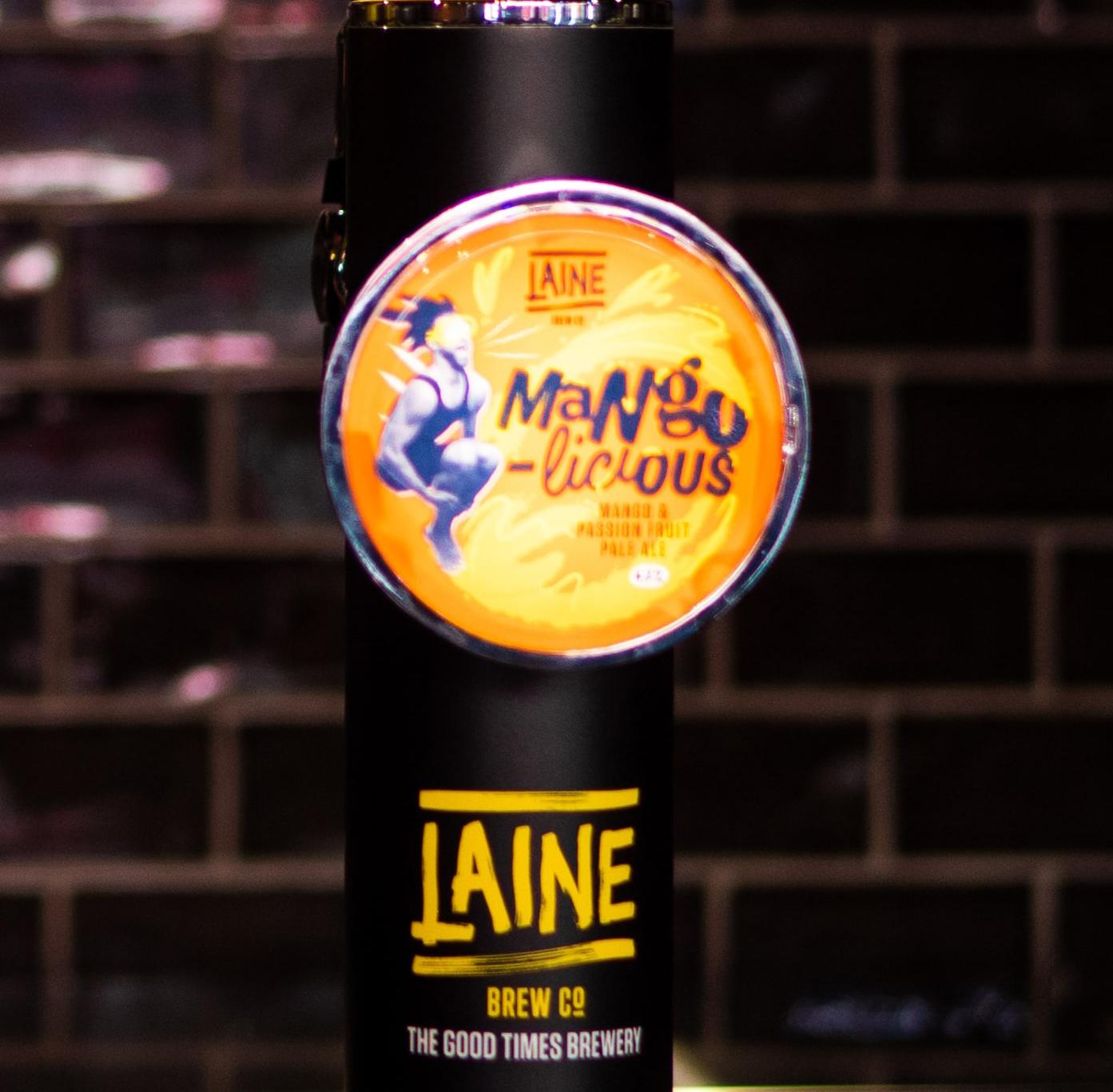 MES Bottle Shop-2-min.JPG