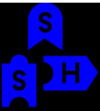 SHS_Logo_blue.png