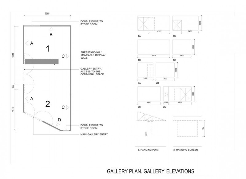 SHS Gallery Floorplan.jpg