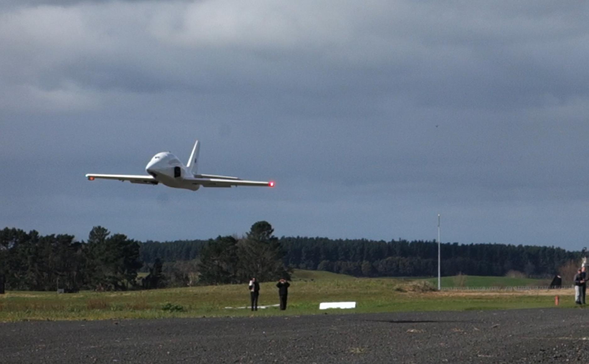 MK1 takeoff.png