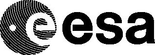 ESA-logo Black.png