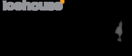 Tuhua Logo - Black.png