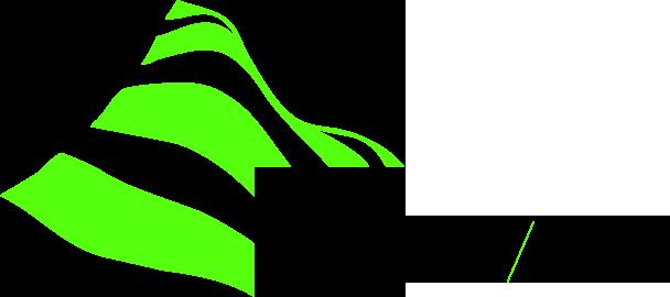 innovation-quarter-logo.png
