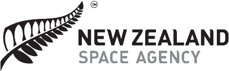 nz-space.png