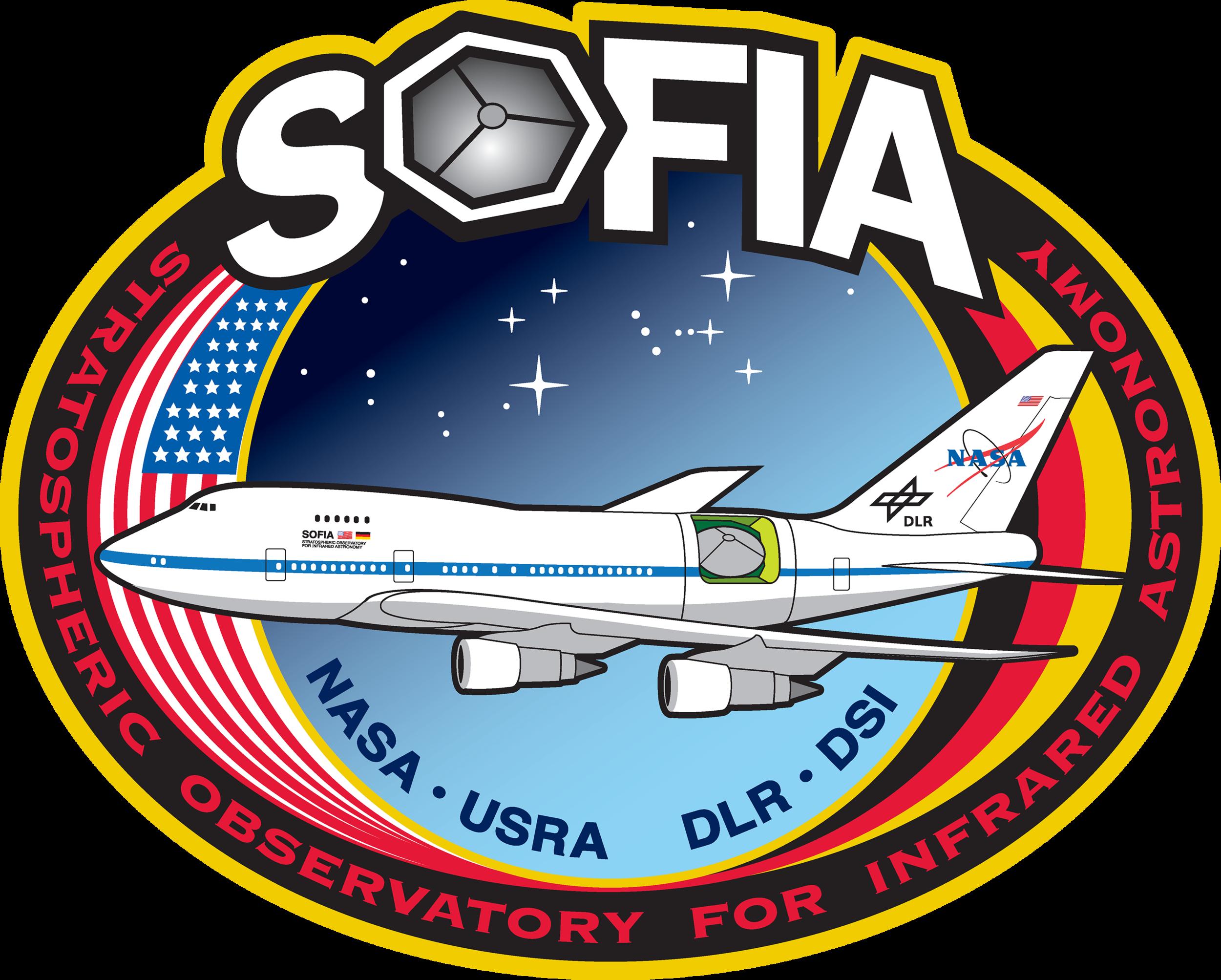 SOFIA_sticker-FINAL_0.png