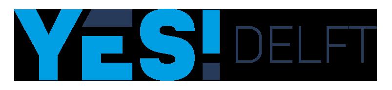 YesDelft-Algemeen-logo_blauw-1.png