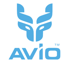 The Avio Powersense is one of the latest power meters to hit the market and is incredible value. Accuracy of +/-2% for only £249.