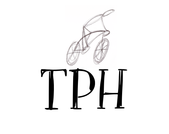 TPH Initials Logo No Background.png