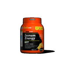 Isonam.jpg