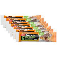 Crunchy Protein Bars.jpg