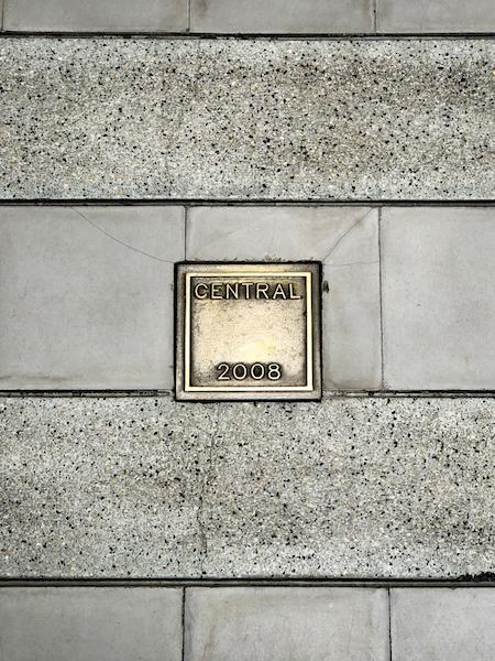 Central | Lima, Peru | TookTook