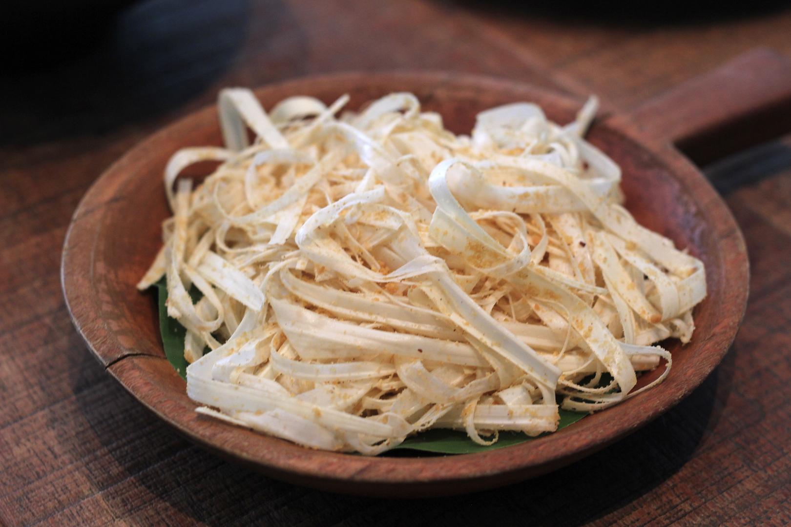 Chonta Salad | Amaz | TookTook