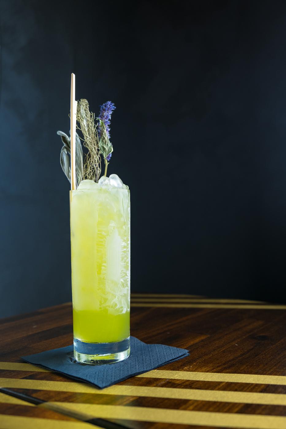 tooktook-photography-gastronomy-food-beverages-experiences-restaurants-127.jpg