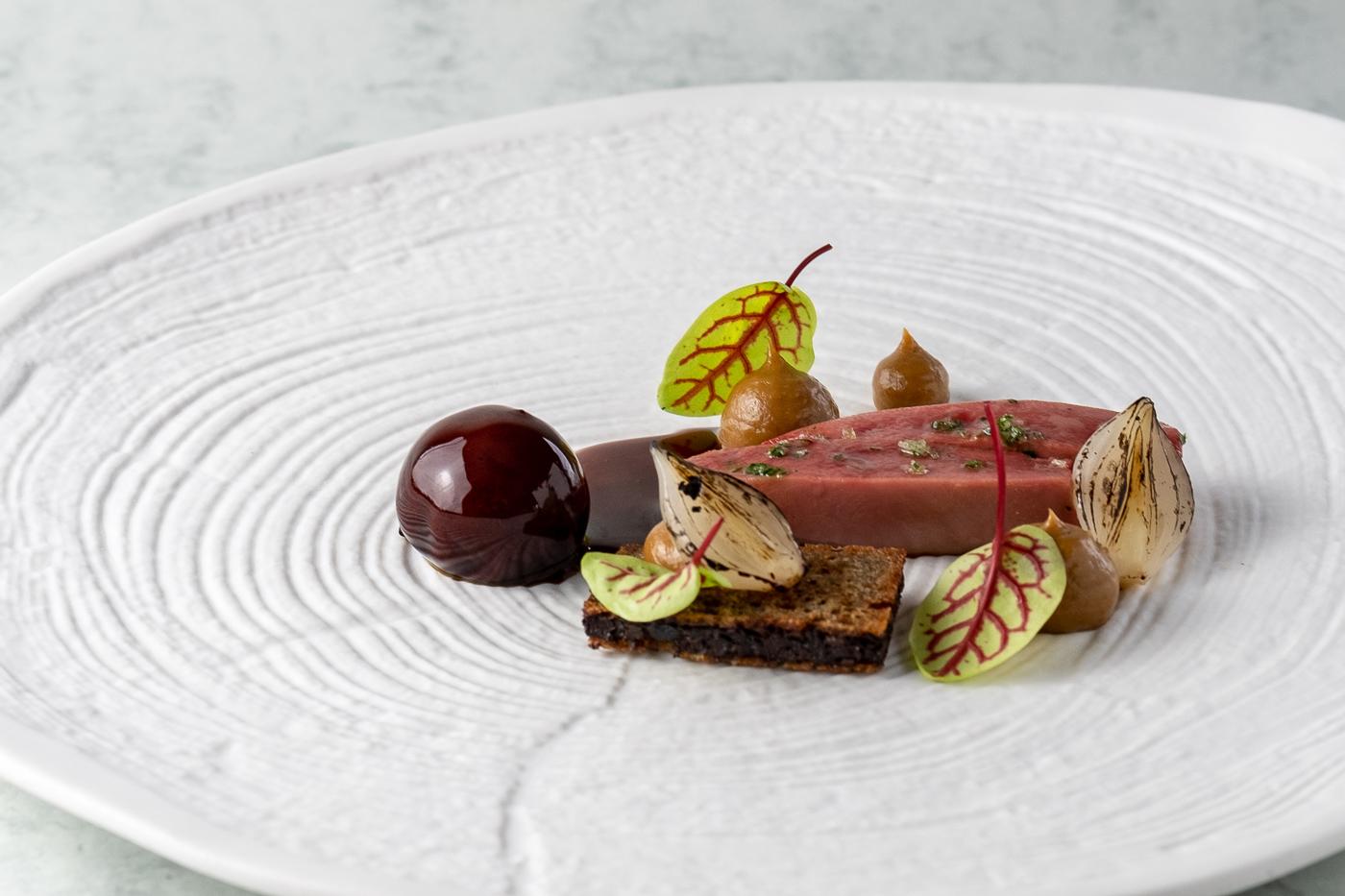 tooktook-photography-gastronomy-food-beverages-experiences-restaurants-131.jpg