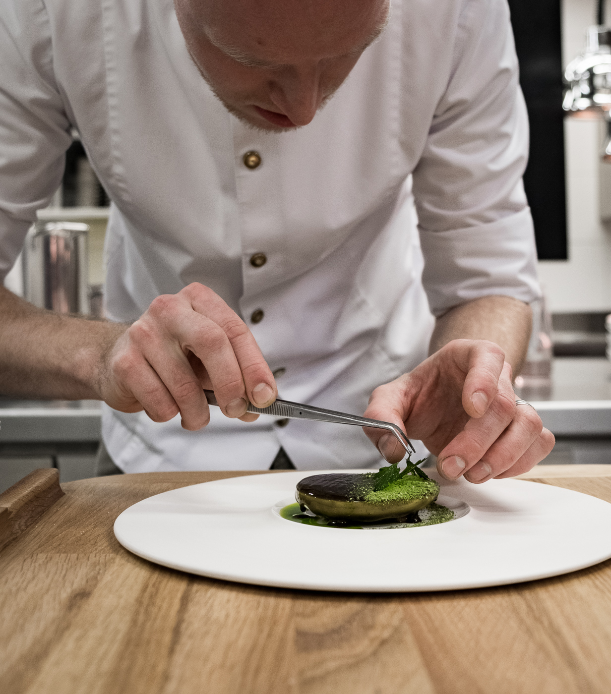 tooktook-photography-gastronomy-food-beverages-experiences-restaurants-47.jpg