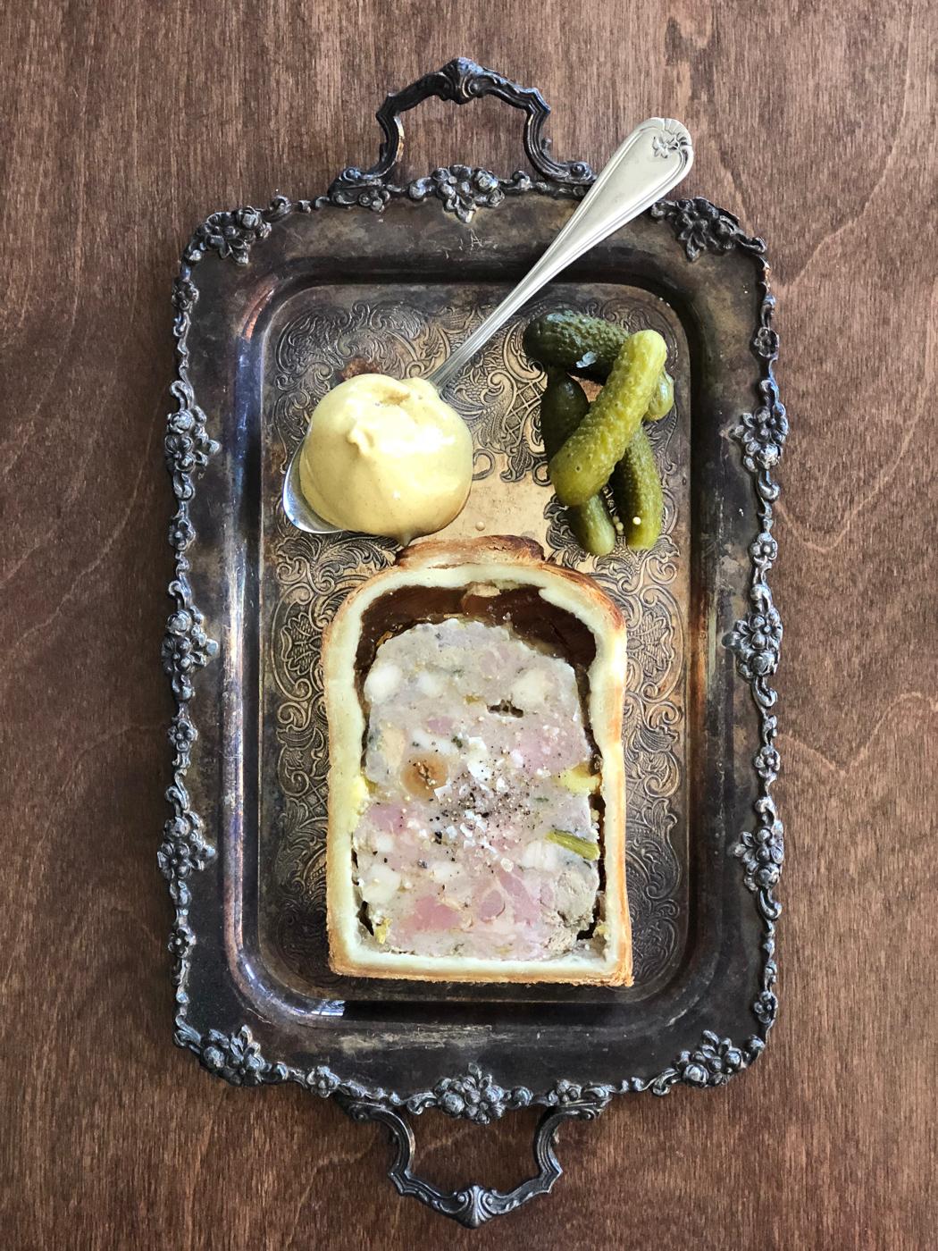 tooktook-photography-gastronomy-food-beverages-experiences-restaurants-105.jpg