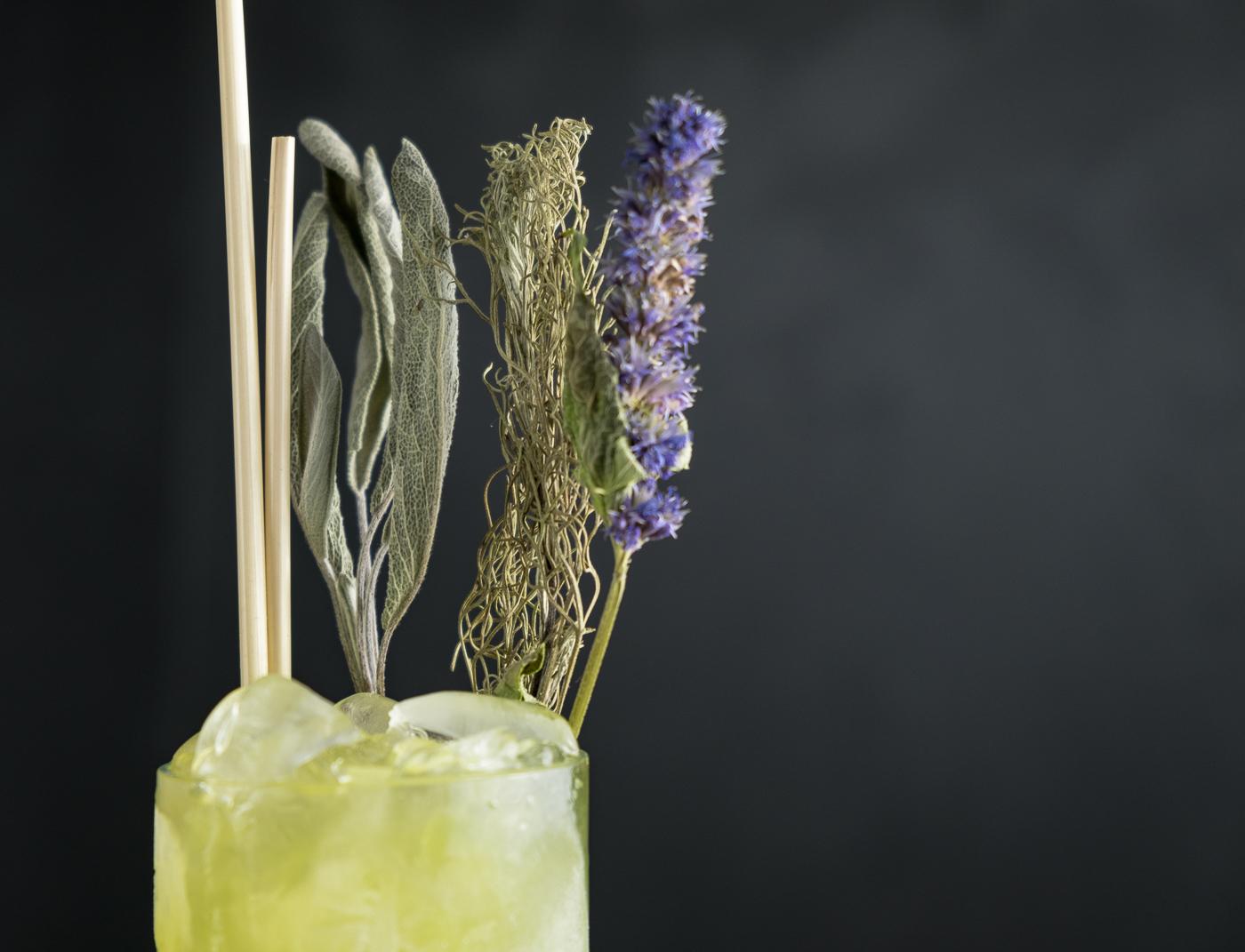 tooktook-photography-gastronomy-food-beverages-experiences-restaurants-122.jpg