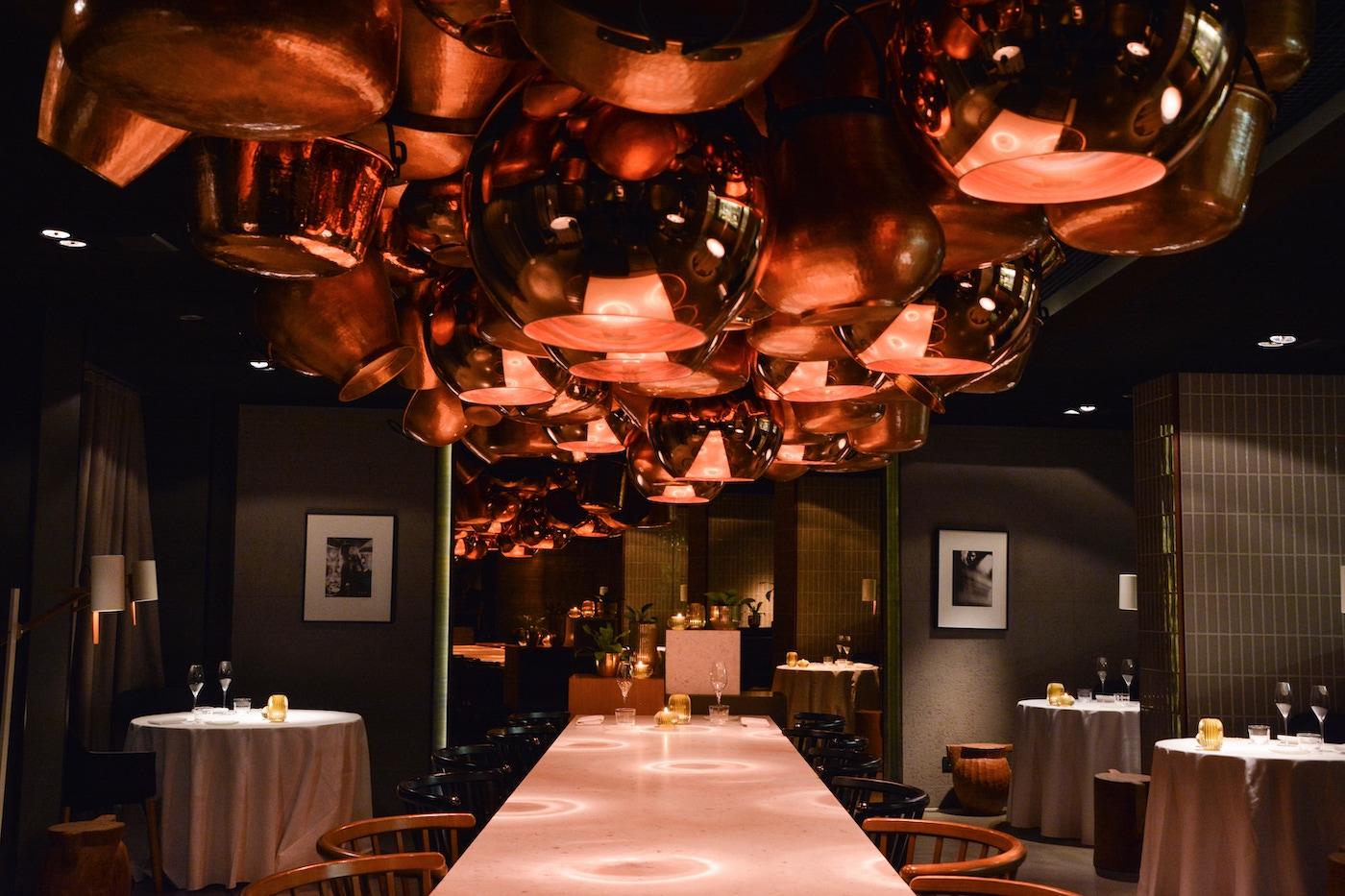tooktook-photography-gastronomy-food-beverages-experiences-restaurants-146.jpg