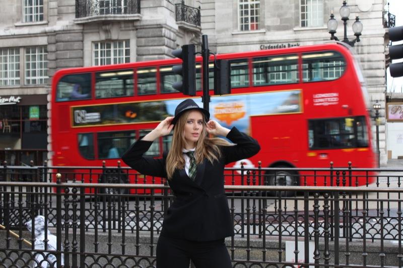 Londonshoot2.jpg