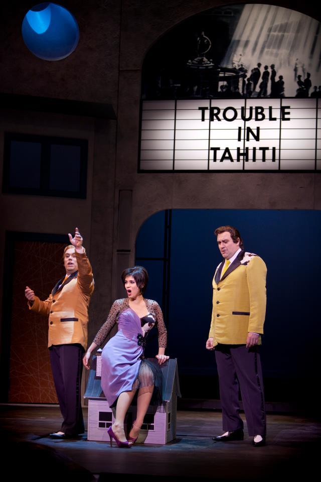 Tahiti trio.jpg