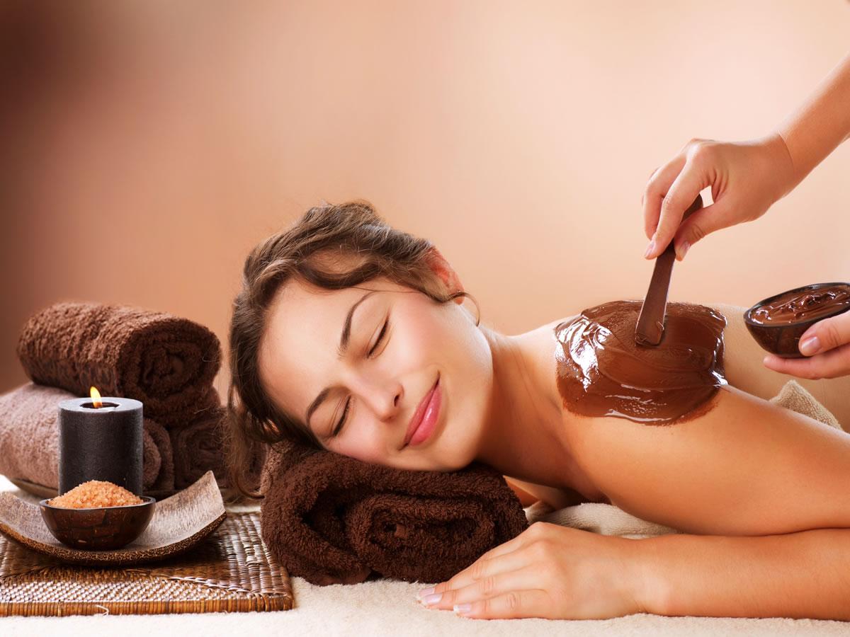 chocolate-massage1.jpg