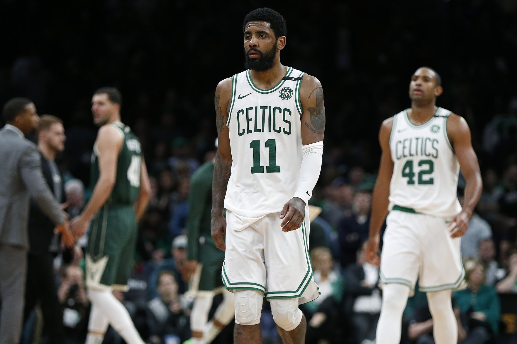 https://podcasts.apple.com/us/podcast/celtics-weekly-post-up/id1460068497