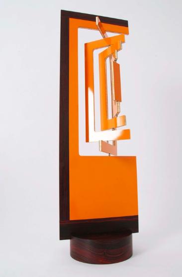 Ivan Black Sculpture 19 .png
