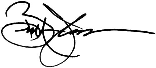 brett-signature_500x220.png
