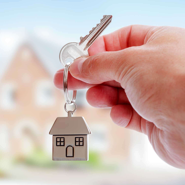 buyer-key_1500.jpg